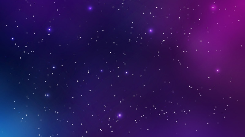 ვარსკვლავები